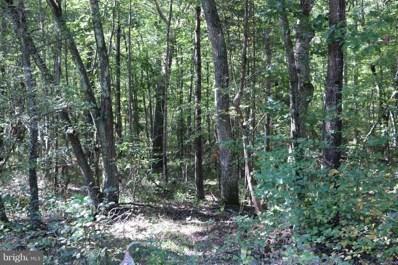 Locust Grove Drive, Locust Grove, VA 22508 - MLS#: 1000987363