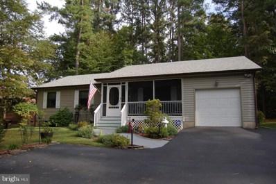 509 Lakeview Parkway, Locust Grove, VA 22508 - MLS#: 1000987393