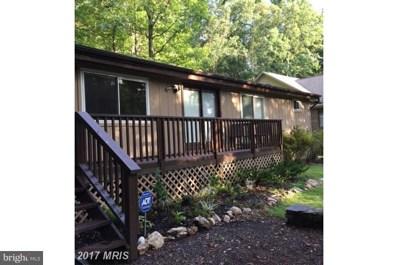 3808 Lakeview Parkway, Locust Grove, VA 22508 - MLS#: 1000987403