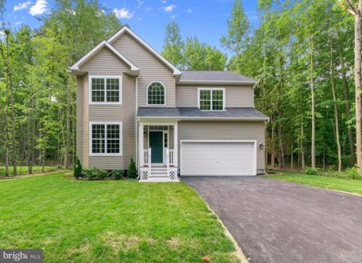 937 Marzoff Road, Deale, MD 20751 - MLS#: 1000988237
