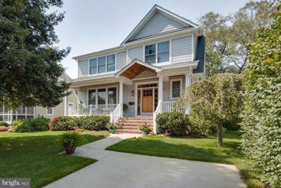 108 Cherry Grove Avenue S, Annapolis, MD 21401 - MLS#: 1000988433