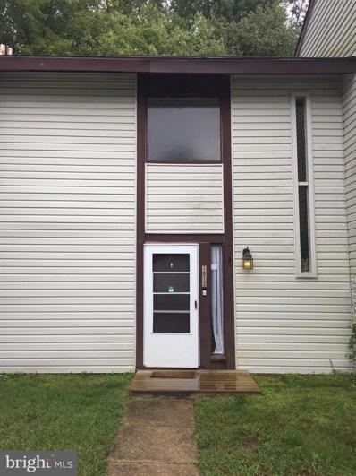 1913 Encino Drive, Crofton, MD 21114 - MLS#: 1000988557