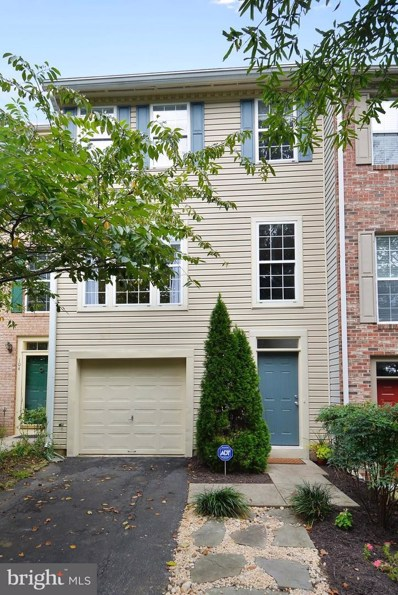 103 Quiet Waters Place, Annapolis, MD 21403 - MLS#: 1000988635