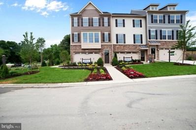 450 Marianna Road, Millersville, MD 21108 - MLS#: 1000988747