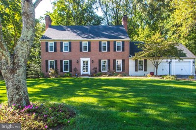 450 Old Orchard Circle, Millersville, MD 21108 - MLS#: 1000988787