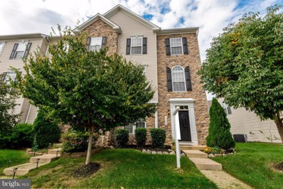 1750 Theale Way, Hanover, MD 21076 - MLS#: 1000988851