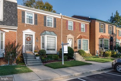 1259 Masters Drive, Arnold, MD 21012 - MLS#: 1000988873