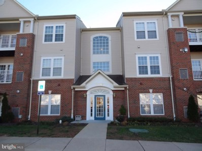2496 Amber Orchard Court E UNIT 201, Odenton, MD 21113 - MLS#: 1000988891