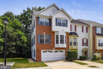8700 Riverscape Court, Odenton, MD 21113 - MLS#: 1000988897