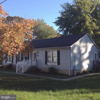 920 Main Street, Deale, MD 20751 - MLS#: 1000988923