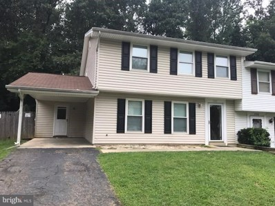 2636 April Dawn Way, Gambrills, MD 21054 - MLS#: 1000988935