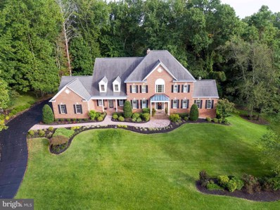 3509 Old Trail Road, Edgewater, MD 21037 - MLS#: 1000989083