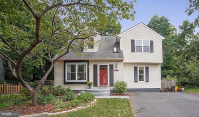 1046 Hyde Park Drive, Annapolis, MD 21403 - MLS#: 1000989087