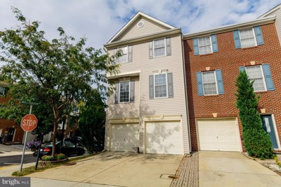 157 Tilden Way, Edgewater, MD 21037 - MLS#: 1000989131