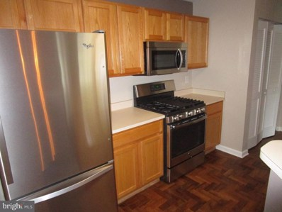 8706 Natures Trail Court UNIT 201, Odenton, MD 21113 - MLS#: 1000989133