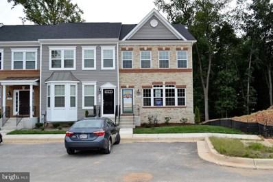 Homesite 13 Hawthorn Drive, Hanover, MD 21076 - MLS#: 1000989153