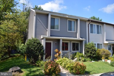 1622 Woodtree Court W, Annapolis, MD 21409 - MLS#: 1000989161