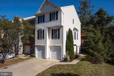 2153 Millhaven Drive UNIT 14-153, Edgewater, MD 21037 - MLS#: 1000989313