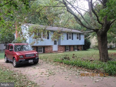 317 Hillsmere Drive, Annapolis, MD 21403 - MLS#: 1000989369