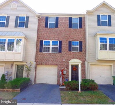 748 Olive Wood Lane, Brooklyn, MD 21225 - MLS#: 1000989389