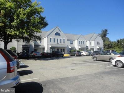 1414 Crain Highway UNIT 1BPH, Glen Burnie, MD 21061 - MLS#: 1000989431