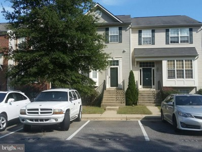 2523 Blue Water Boulevard, Odenton, MD 21113 - MLS#: 1000989463