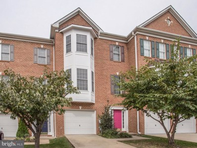 612 Andrew Hill Road, Arnold, MD 21012 - MLS#: 1000989469