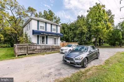 1226 Annapolis Road, Odenton, MD 21113 - MLS#: 1000989555