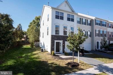 1728 Jennifer Meadows Court, Severn, MD 21144 - MLS#: 1000989599