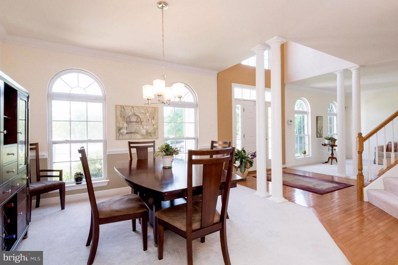 1622 Trawler Lane, Annapolis, MD 21409 - MLS#: 1000989701