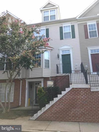 90 Harbour Heights Drive, Annapolis, MD 21401 - MLS#: 1000989727