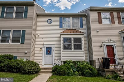 307 Sloping Woods Court, Annapolis, MD 21409 - MLS#: 1000989757