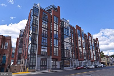 2120 Vermont Avenue NW UNIT 212, Washington, DC 20001 - MLS#: 1000990449