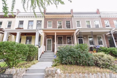 1310 Corbin Place NE, Washington, DC 20002 - MLS#: 1000991201