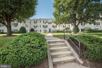 2239 Farrington Avenue UNIT 302, Alexandria, VA 22303 - MLS#: 1000992189