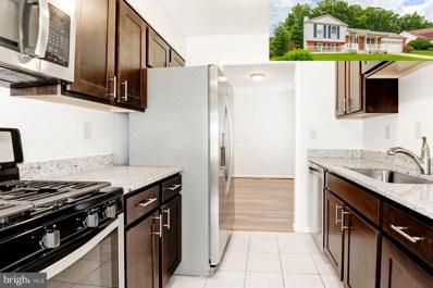 6556 Koziara Drive, Burke, VA 22015 - MLS#: 1000992425