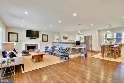 3425 Ramsgate Terrace, Alexandria, VA 22309 - MLS#: 1000992695