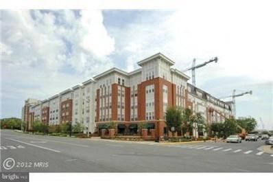 2665 Prosperity Avenue UNIT 218, Fairfax, VA 22031 - MLS#: 1000992771