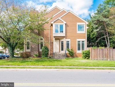 1069 Nicklaus Court, Herndon, VA 20170 - MLS#: 1000992827