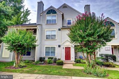 13681 Orchard Drive UNIT 3681, Clifton, VA 20124 - MLS#: 1000992847