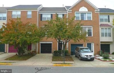14235 Beddingfield Way, Centreville, VA 20121 - MLS#: 1000993045