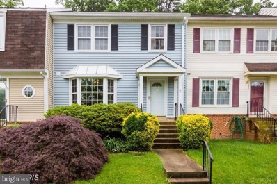 7305 Rolling Oak Lane, Springfield, VA 22153 - MLS#: 1000993221