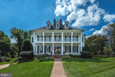 9069 Tower House Place, Alexandria, VA 22308 - MLS#: 1000993535