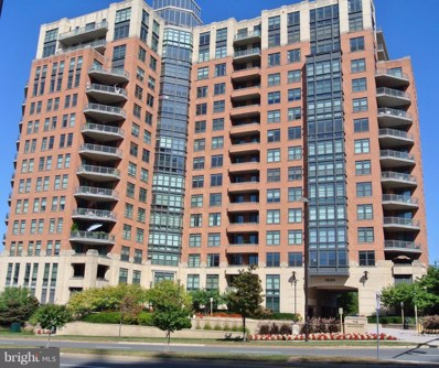 1830 Fountain Drive UNIT 403, Reston, VA 20190 - MLS#: 1000993541