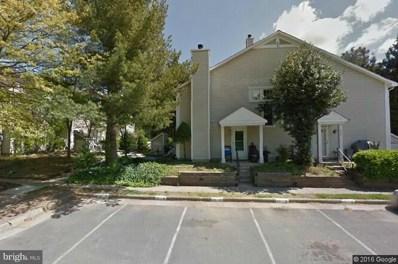5963 Havener House Way, Centreville, VA 20120 - MLS#: 1000993555
