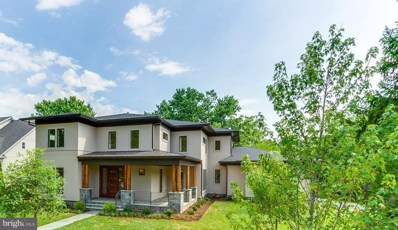 1125 Ormond Court, Mclean, VA 22101 - MLS#: 1000993629