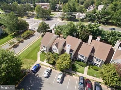 6022 Creekstone Lane, Centreville, VA 20120 - MLS#: 1000993635