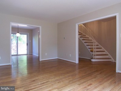 8502 Lakinhurst Lane, Springfield, VA 22152 - MLS#: 1000993711