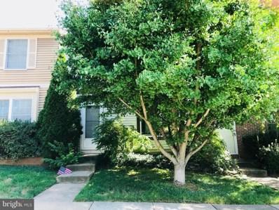 1657 Sierra Woods Court, Reston, VA 20194 - MLS#: 1000993991