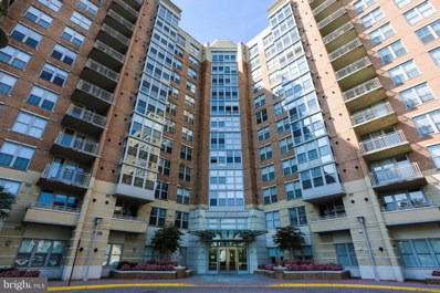 11800 Sunset Hills Road UNIT 1102, Reston, VA 20190 - MLS#: 1000994185